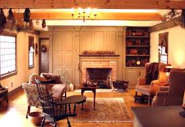 colonial style homes interior design interiors colonial exterior trim and siding interiorscolonial