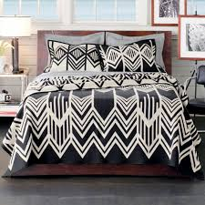 skywalkers bedding collection go west pinterest art deco bed