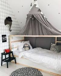 canap駸 lits ikea mommo design ikea kura hacks master miss decor decorating