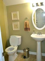 small half bathroom decorating ideas small half bathroom ideas small half bath decorating a small half