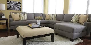 Circular Sectional Sofa Sofa Small Curved Sectional Sofas Elegant Small Curved Leather