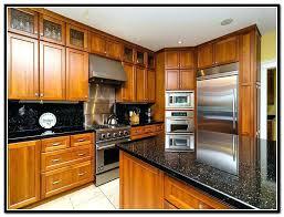 Kitchen Cabinets Standard Sizes Kitchen Cabinets Standard Sizes Cabinet Height Door Pantry Full