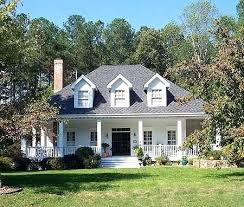 southern home plans with wrap around porches southern house plans wrap around porch adorable southern home plan
