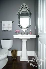 painting ideas for bathrooms small purple bathroom paint ideas small bathroom colors and design small
