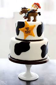 302 cakes cowboy cowgirl images cowboy cakes