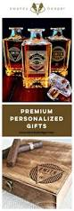 best 25 good gifts for men ideas on pinterest good gifts for