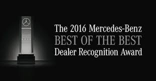 walters mercedes riverside ca walter s automotive awards mercedes dealer awards