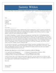 Internship Resume Example Curriculum Vitae Internship Letters Best Sample Letters Skills