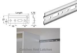 cabinet hanger wall plate kitchen cabinet hanger wall rail imanisr hangers how to hang ikea