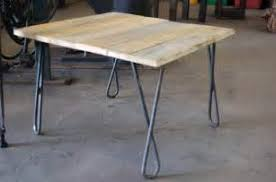 how tall are coffee tables superb how tall should a coffee table be 5 building a breakfast