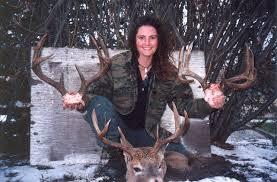 Best Hunting Ground Blinds Alberta Bear Moose Deer Elk Hunting