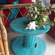 best 25 ace hardware ideas on pinterest how to paint furniture