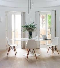 Design Within Reach Eames Chair Best 25 Eames Dsw Chair Ideas On Pinterest Eames Chairs Vitra