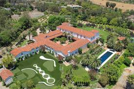 most expensive house most expensive homes ever sold in rancho santa fe u2013 coastal