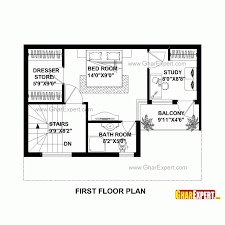 design house online free india house plan map simple design software plans free india online
