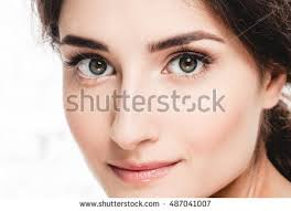 Beuti by Beautiful Eyes Stock Images Royalty Free Images U0026 Vectors