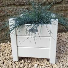 Shabby Chic Planters by 34 Best Perfect Planters Images On Pinterest Planters Garden