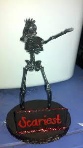 halloween trophy 58 best halloween trophies images on pinterest halloween