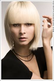 i was feminized by a short hair blonde i like short hairstyles men love long hair all american beauty