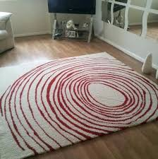 rugs at ikea area rugs ikea medium size of area gray and beige area rug rugs