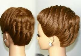 hair style on dailymotion everyday easy hairstyle video dailymotion