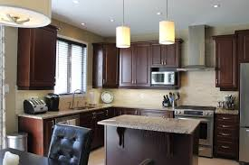 home decor kitchen without upper cabinets commercial kitchen