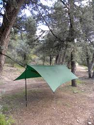 eagles nest outfitters pro fly sil rain tarp u2013 brothers of bushcraft