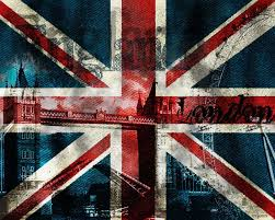 British Flag With Red Union Jack Wallpapers Wallpaper Cave Best Games Wallpapers