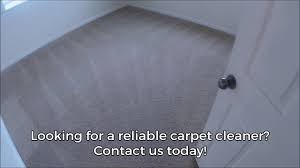 carpet cleaning roseville ca move out carpet cleaner blackwater