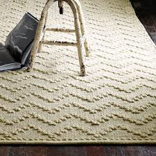 West Elm Chevron Rug 133 Best Rugs Images On Pinterest Carpets Stairs And Area Rugs