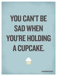 Cupcake Memes - 122 best cake memes images on pinterest funny pics funny stuff