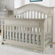 Best Convertible Baby Cribs 52 Convertible Baby Cribs Convertible Baby Cribs Wwwpixsharkcom