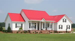 metal roofs photo gallery metal roofing for residential and
