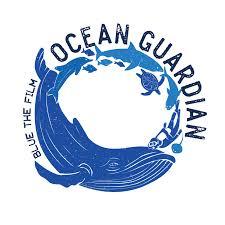 film unyil bf ocean guardian logo