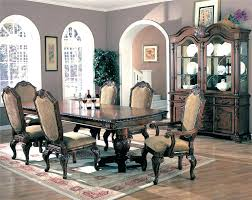 innovative dining room awful traditional dining room chairs