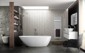 Bathroom Ideas Photos Modern Luxury Master Bathroom Ideas Crystal Bathrooms