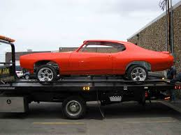 1969 pontiac gto for sale on classiccars com 57 available