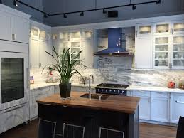 press releases u2013 rutt handcrafted cabinetry