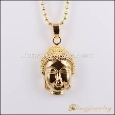 home design alluring gold locket designs for men 734648971 787