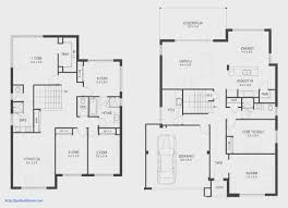 5 bedroom house floor plans simple 5 bedroom house plans lovely apartments simple 5 bedroom