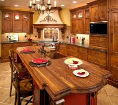 kitchen how much does it cost to paint kitchen cabinets how to full size of kitchen best colors to paint your kitchen beautiful kitchens and baths replacing drain