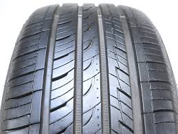 buy lexus tires online buy used 235 55r19 tires on sale at discount prices free shipping