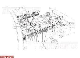 wiring diagrams marine wiring supplies marine electrical plugs