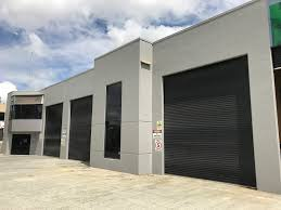 airey industrial commercial real estate for sale and lease gold