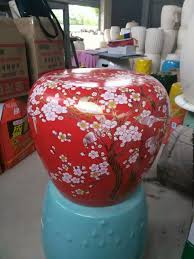 Lucite Stool Bathroom Online Get Cheap Flower Stool Aliexpress Com Alibaba Group
