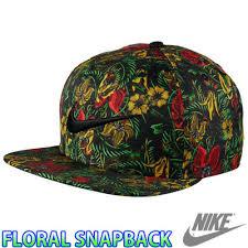 floral snapback upsports rakuten global market nike floral snapback cap floral