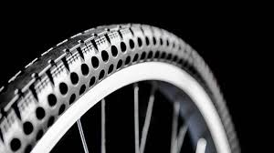 chambre a air vtt increvable nexo le pneu de vélo increvable et écologique présentations