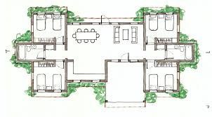 Breeze House Floor Plan Haiti Utk Blog Haiti Utk