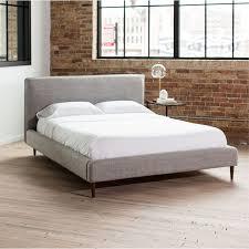 Define Co Interior Custom Sofas At Attainable Prices Interior Define