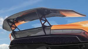 Lamborghini Huracan Dmc - dmc lamborghini huracan edizione gt stage4 restricted version